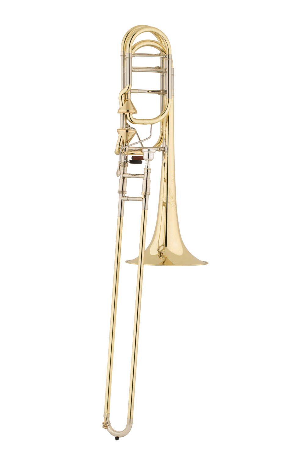 Colin Williams Model Tenor Trombone.jpg