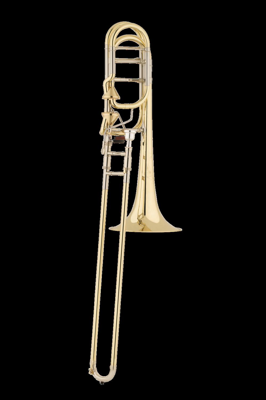 Colin Williams Model Tenor Trombone.jpg