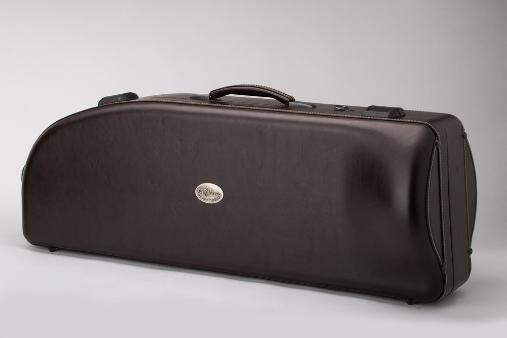 Shires_Case_Trombone_Front_0317.jpg