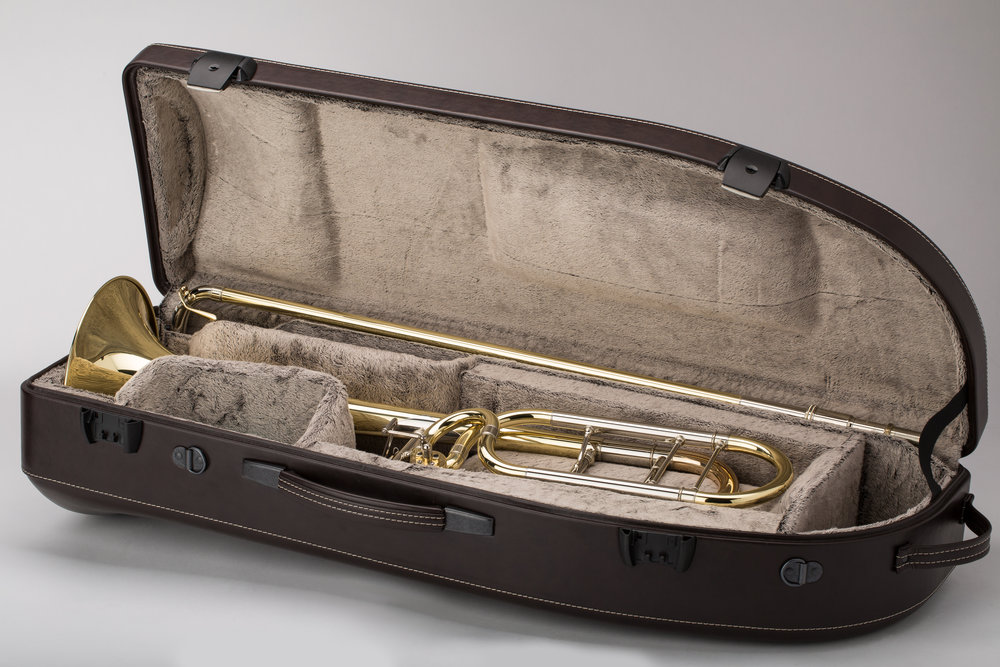 Shires_Case_Trombone_Open2_0317.jpg