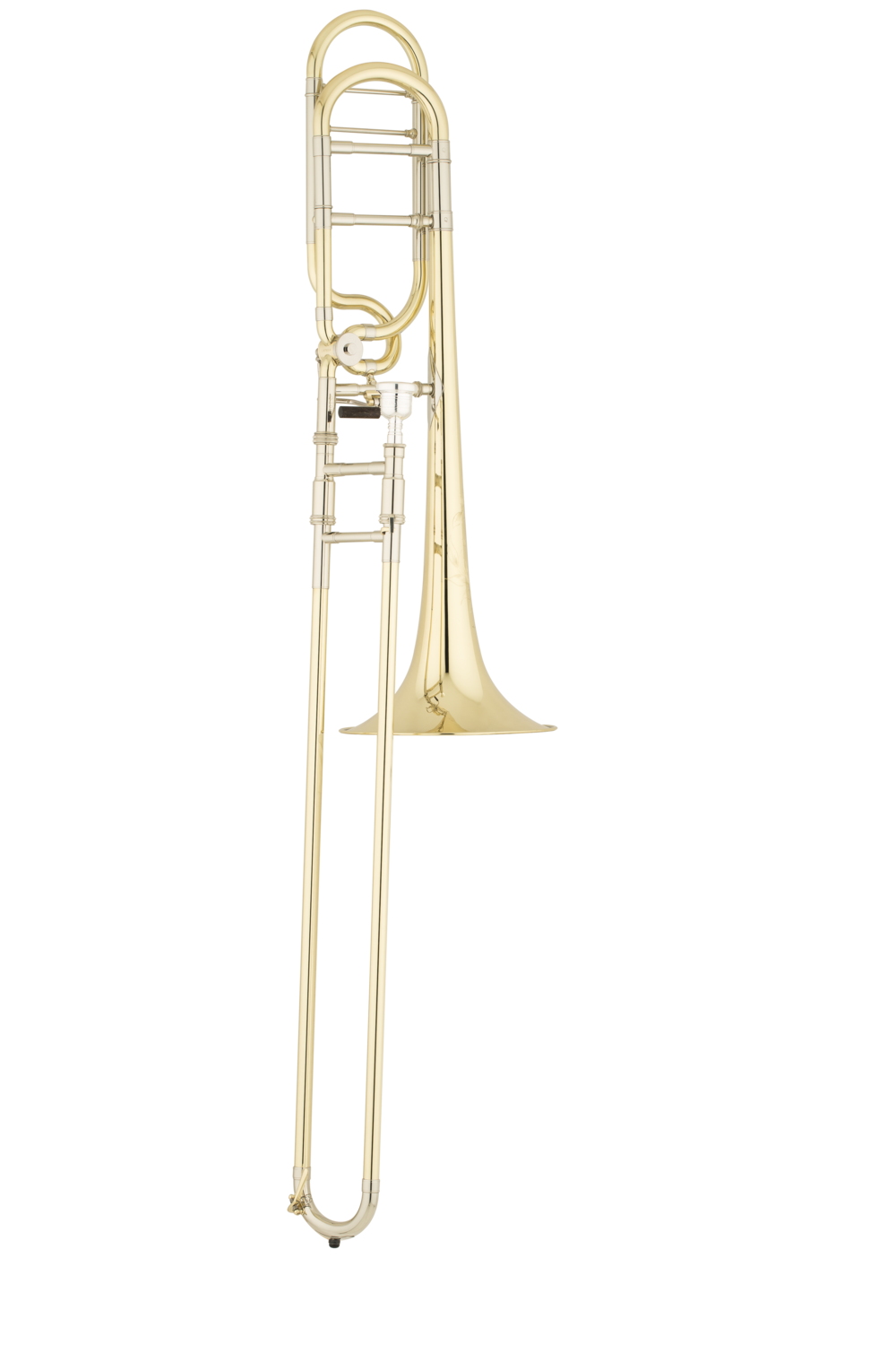 Shires_Trombone_TBQ30YR_Front_0718.png