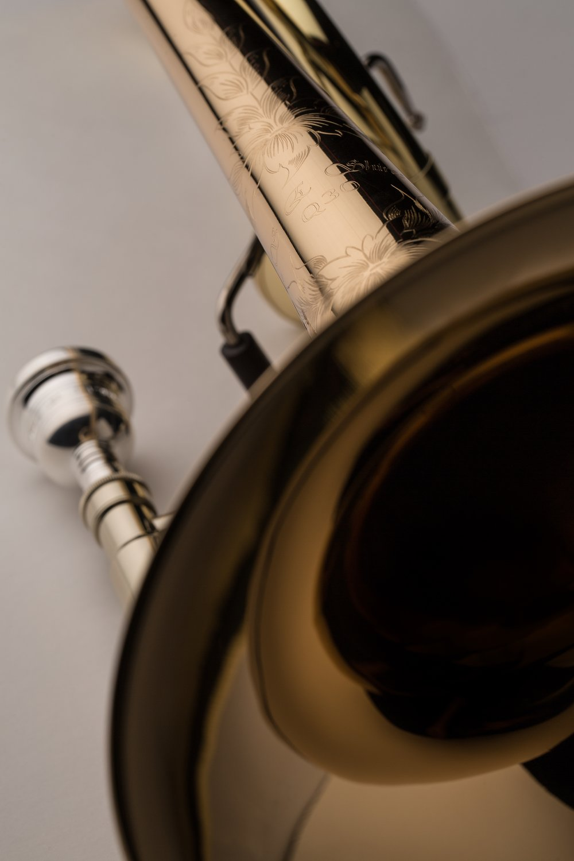Shires_Trombone_TBQ30GA_CU_Bell_0718.jpg