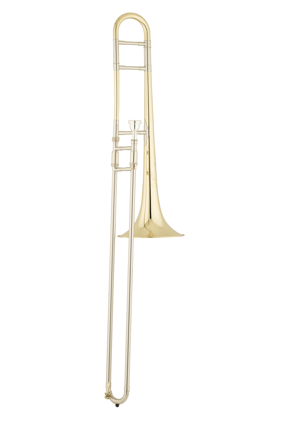 Shires_Trombone_TBQ33_Front_0718.png