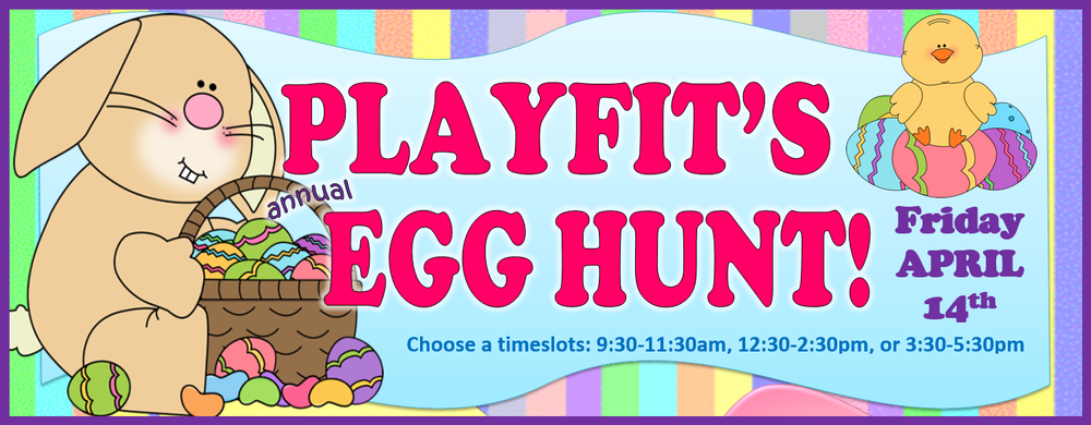 egg hunt 2017 banner.png