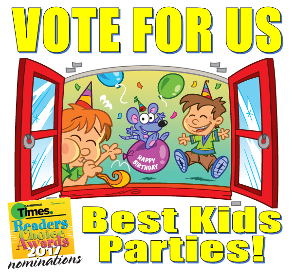 vote for us best kids partis.png
