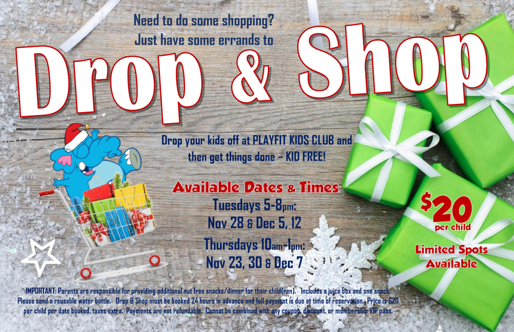 DROP AND SHOP 2017.png