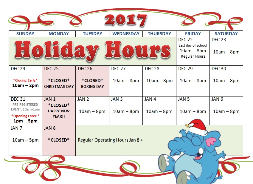 2017 Holiday Hours.jpg