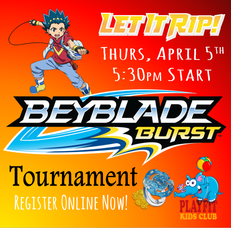 beyblade tourney square.png