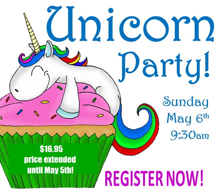 unicorn+party price extended.jpg