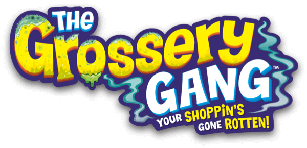 grossery gang.png
