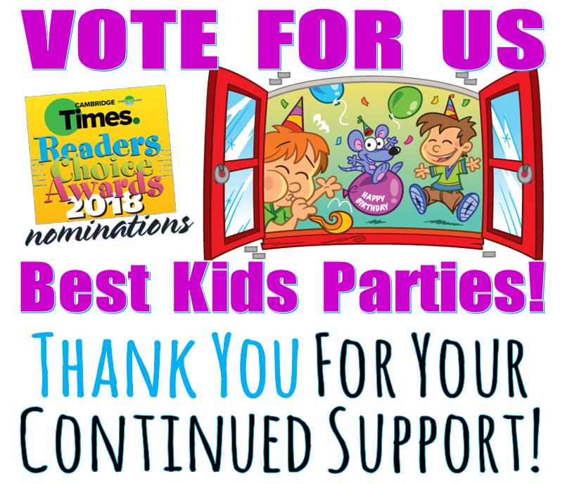 2018 camb times vote for us.png