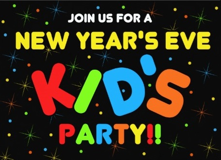 new_years_eve_kids_party_invitations-r454e3c321f28429583070717dcf37191_zkrqs_512.jpg