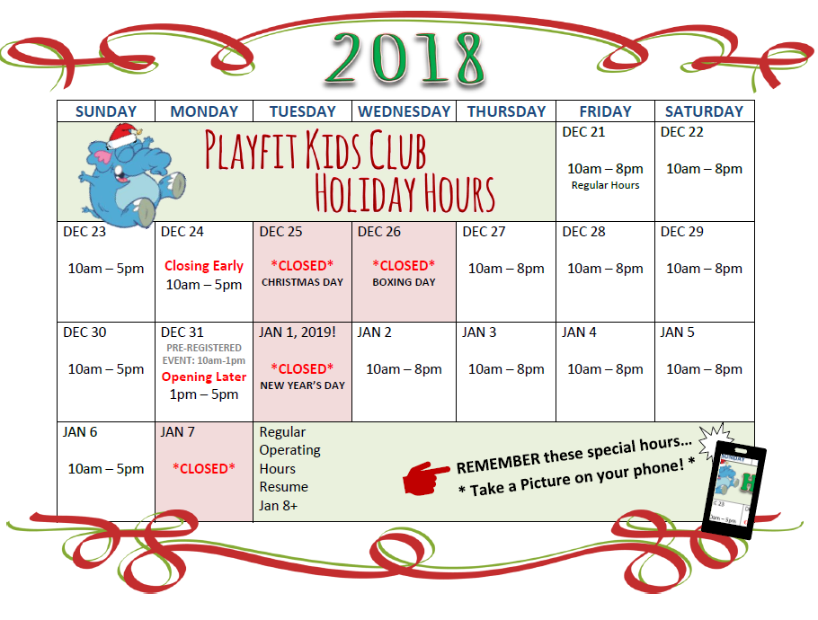 holiday hours 2018.png