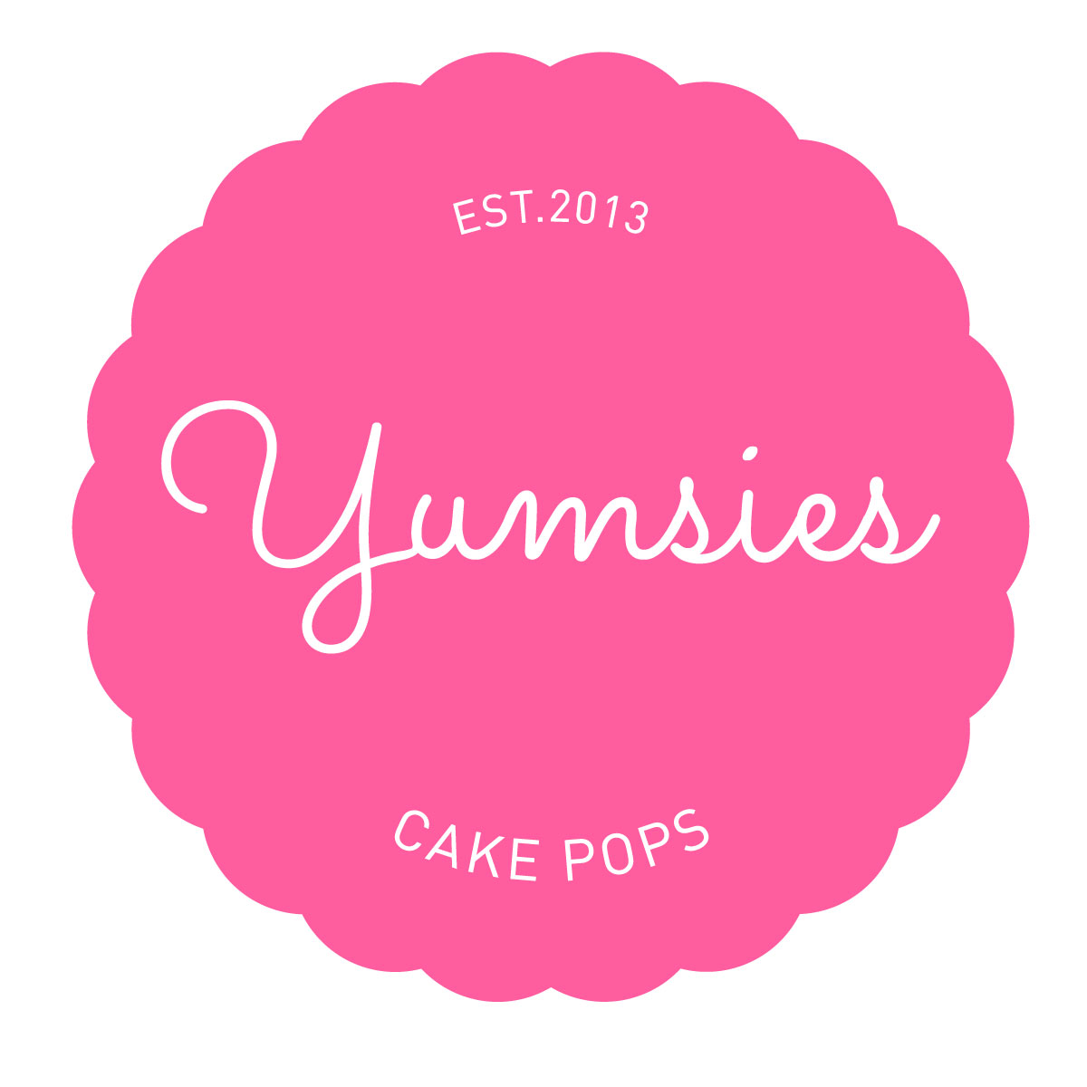 Yumsies Cake Pops