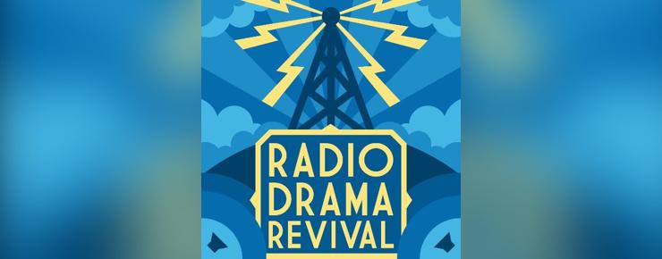 radiodrama