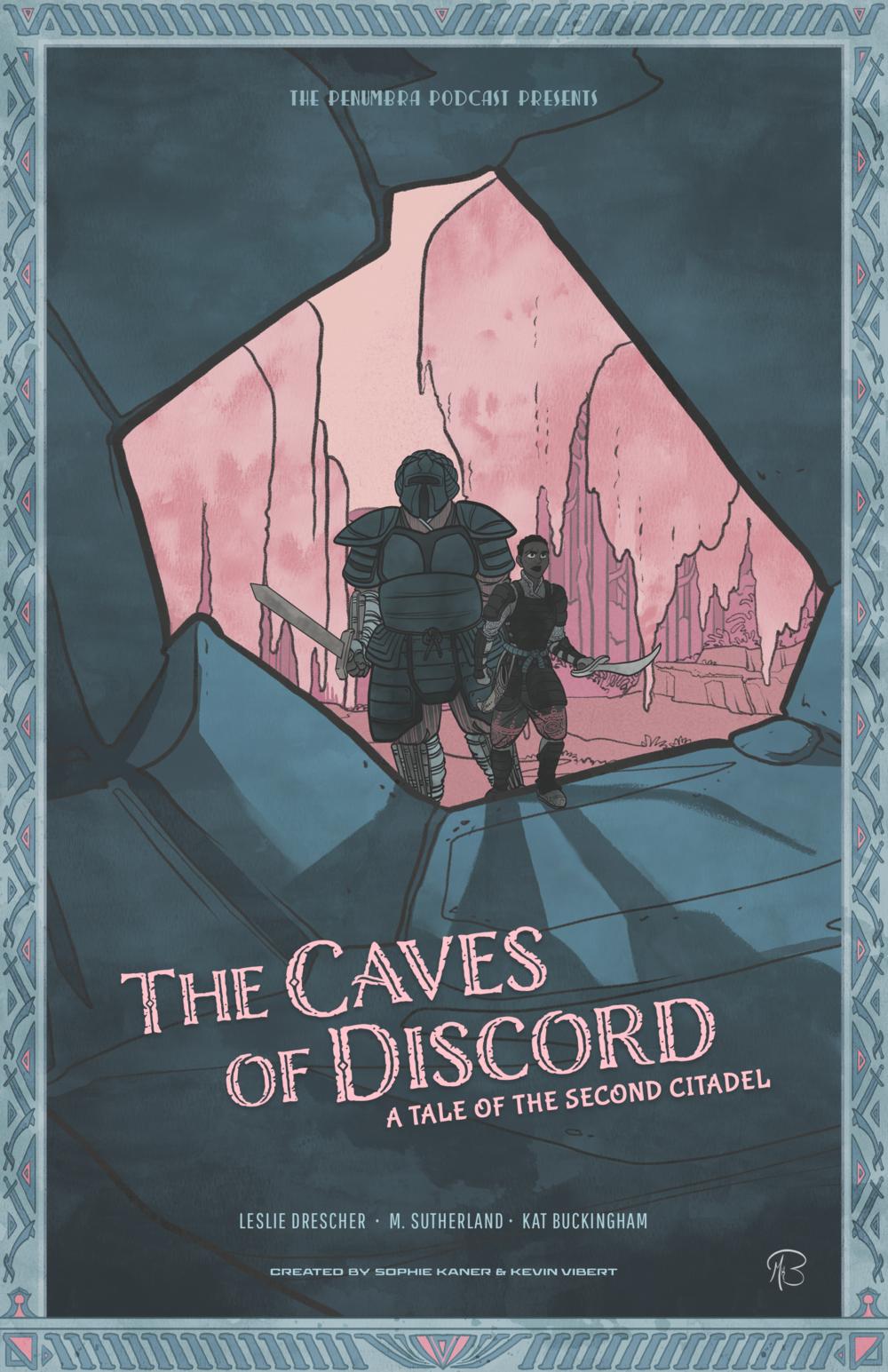 cavesofdiscord