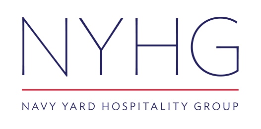 Navy Yard Hospitality Group | Boston