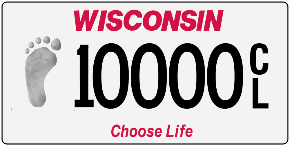 choose-life-plate-DMV.png