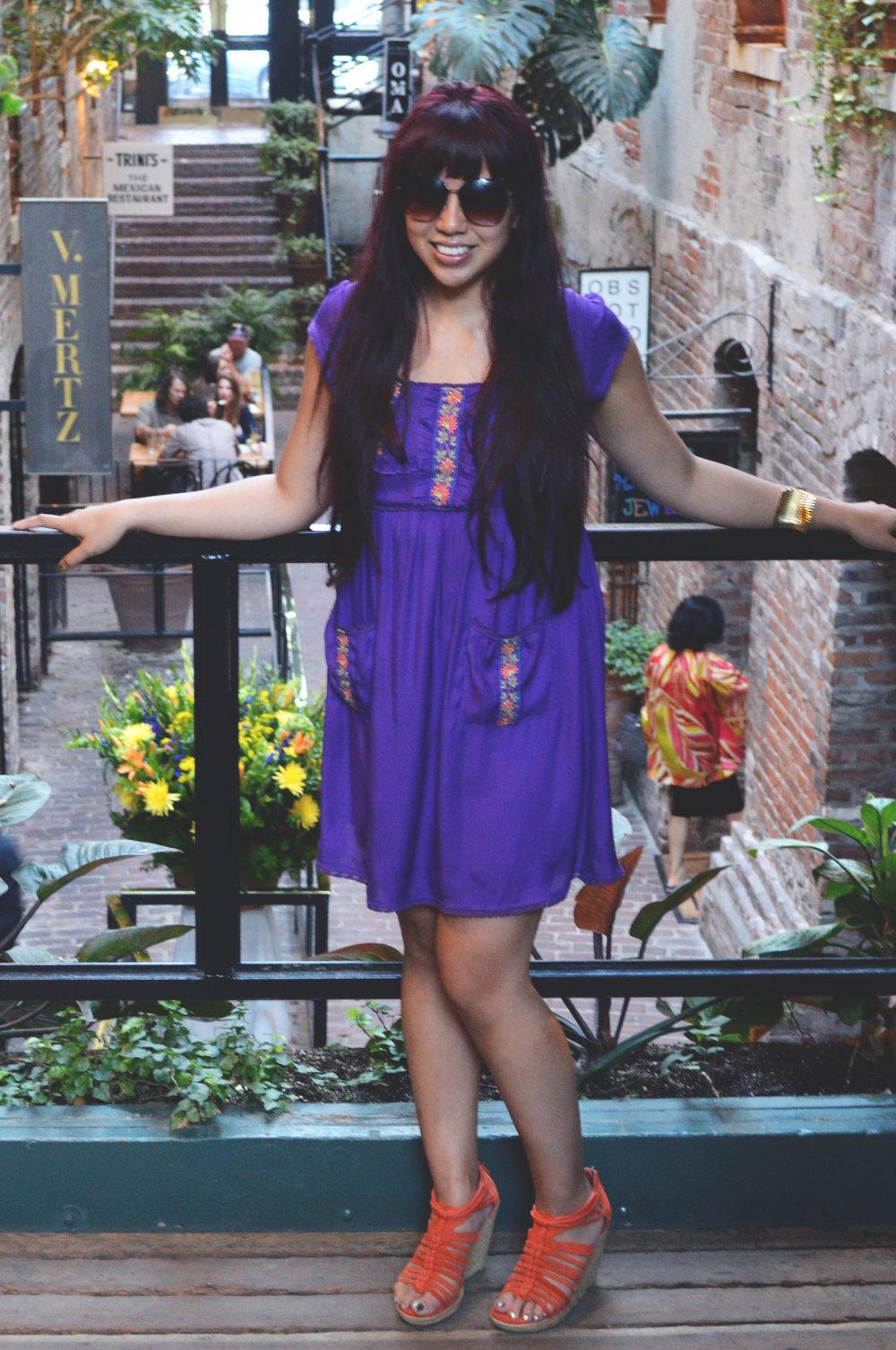 purpledress3.jpg