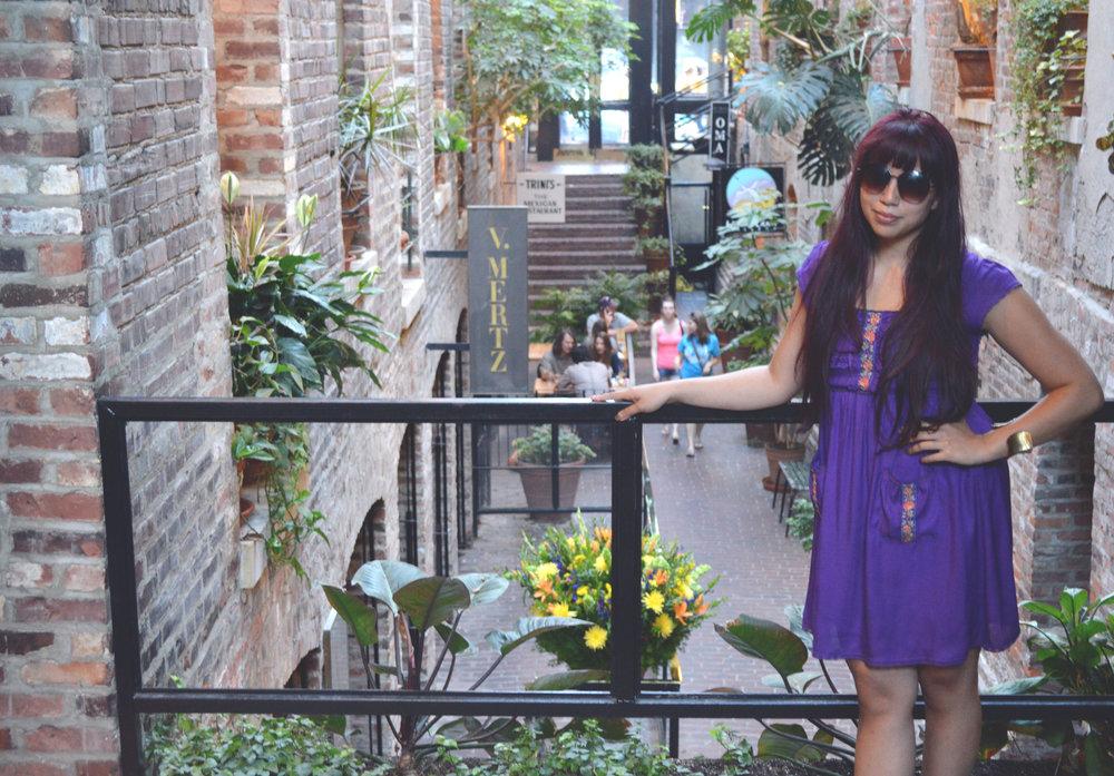 purpledress4.jpg