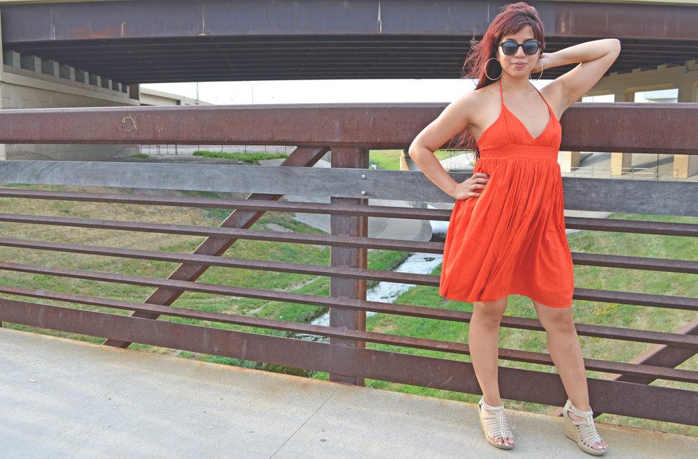 orange-dress-2.jpg