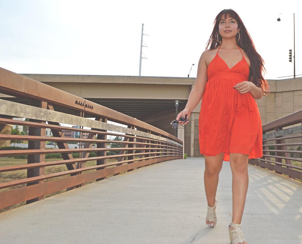 orange-dress-3.jpg