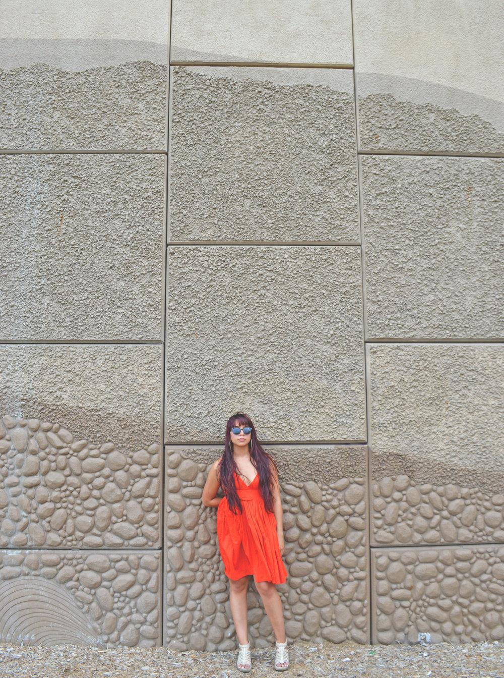 orange-dress-7.jpg