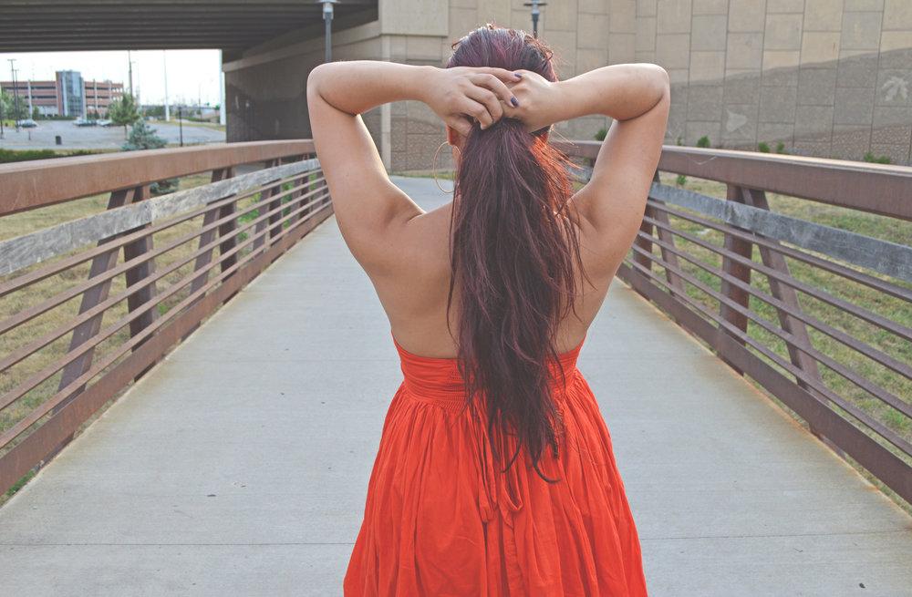 orange-dress-8.jpg