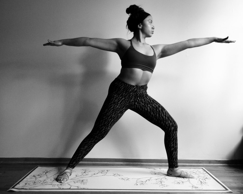 yogi4.jpg