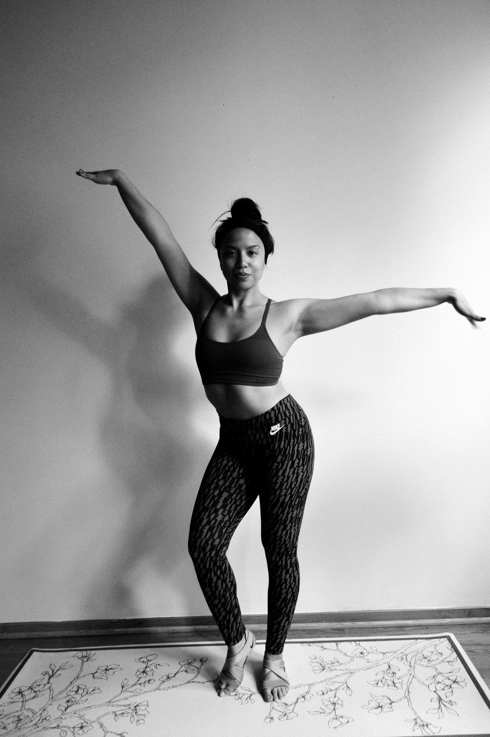 yogi6.jpg
