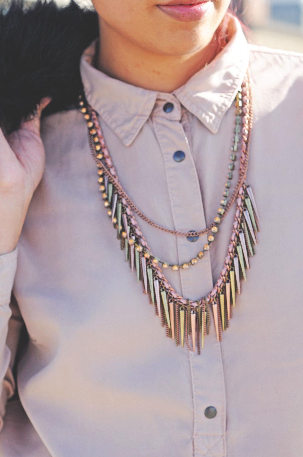 shirt-dress12.jpg