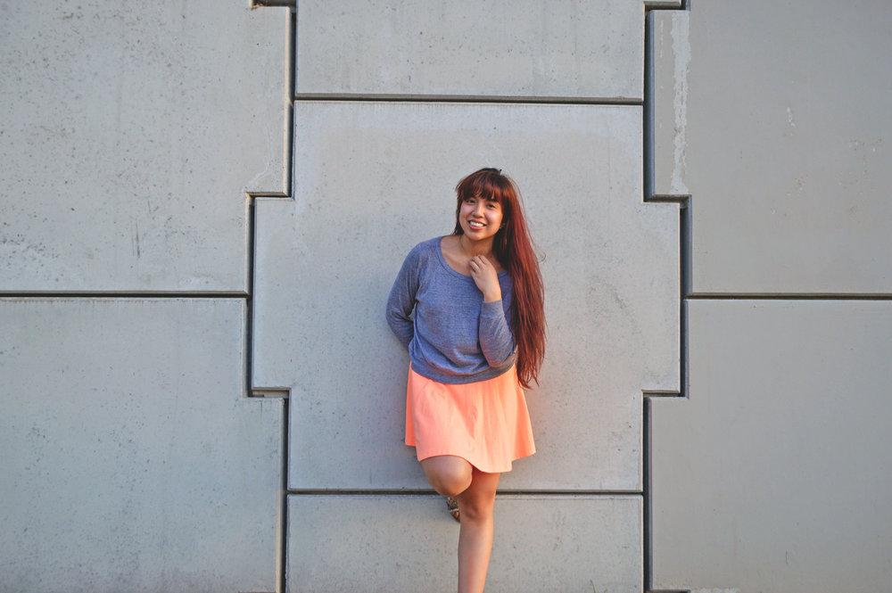 orangeskirtbgearrings3.jpg