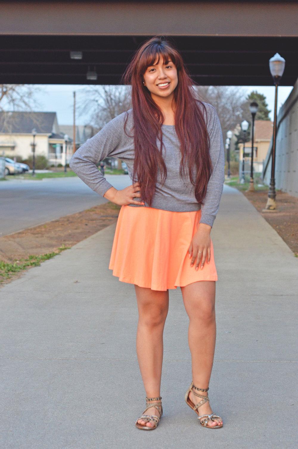 orangeskirtbgearrings4.jpg