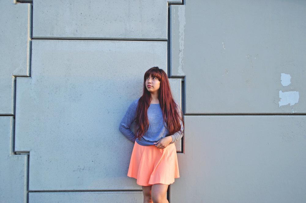 orangeskirtbgearrings7.jpg