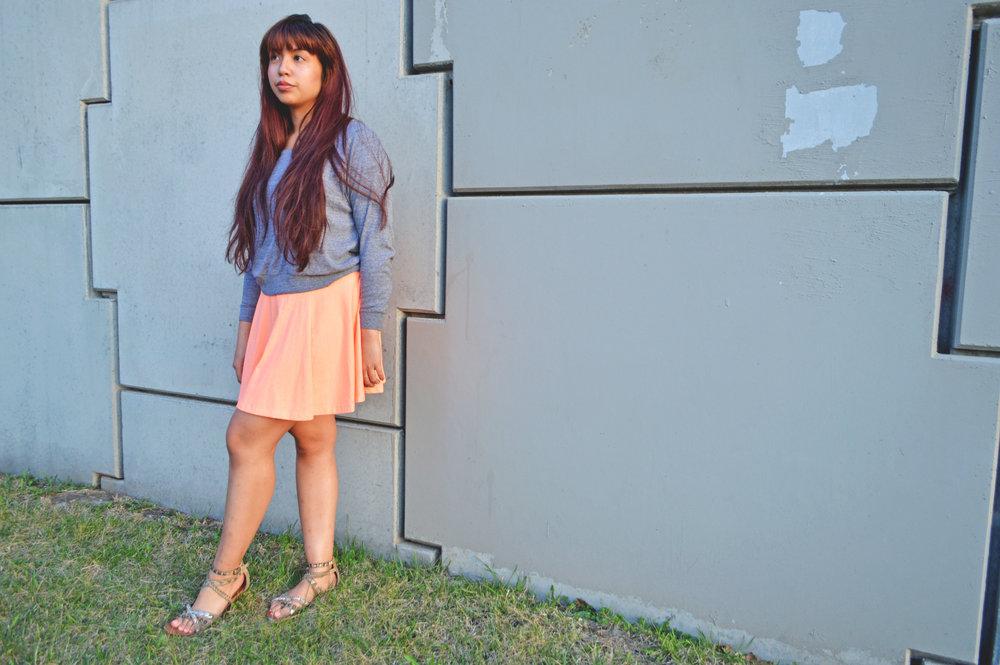 orangeskirtbgearrings8.jpg