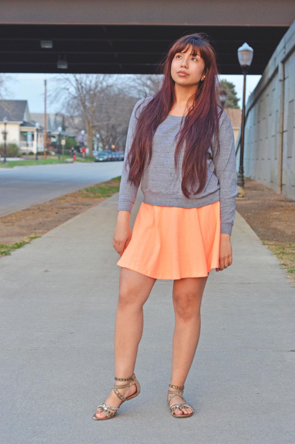 orangeskirtbgearrings10.jpg