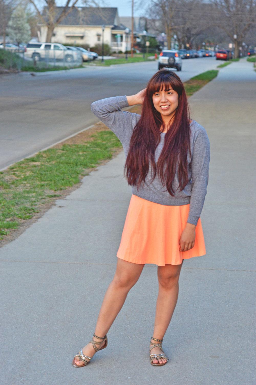 orangeskirtbgearrings11.jpg