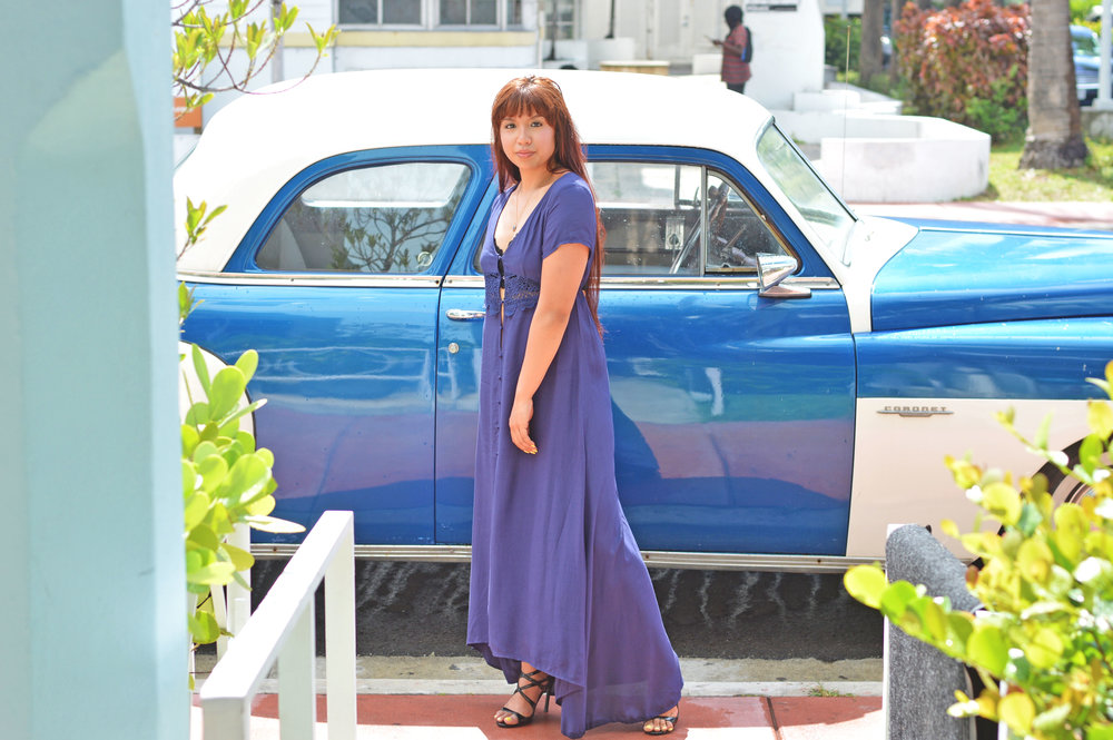 bluedress7.jpg