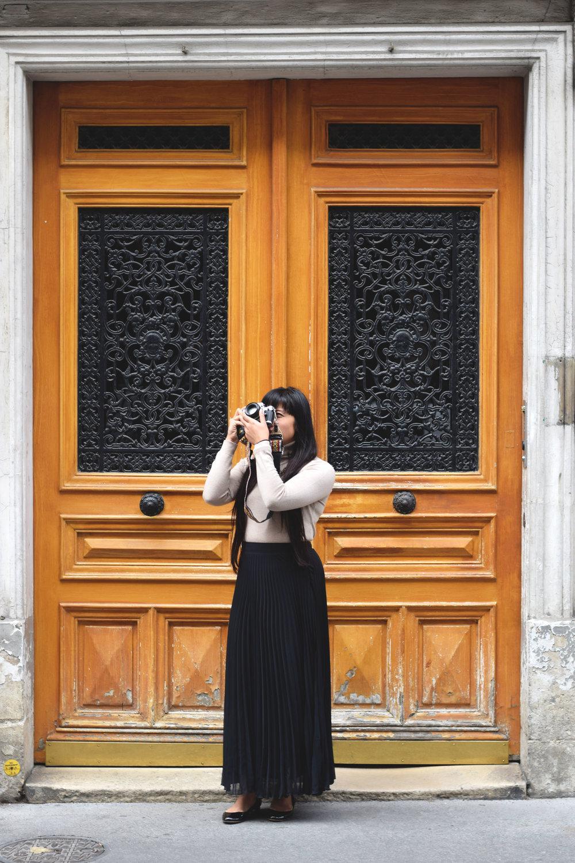 Paris7.jpg