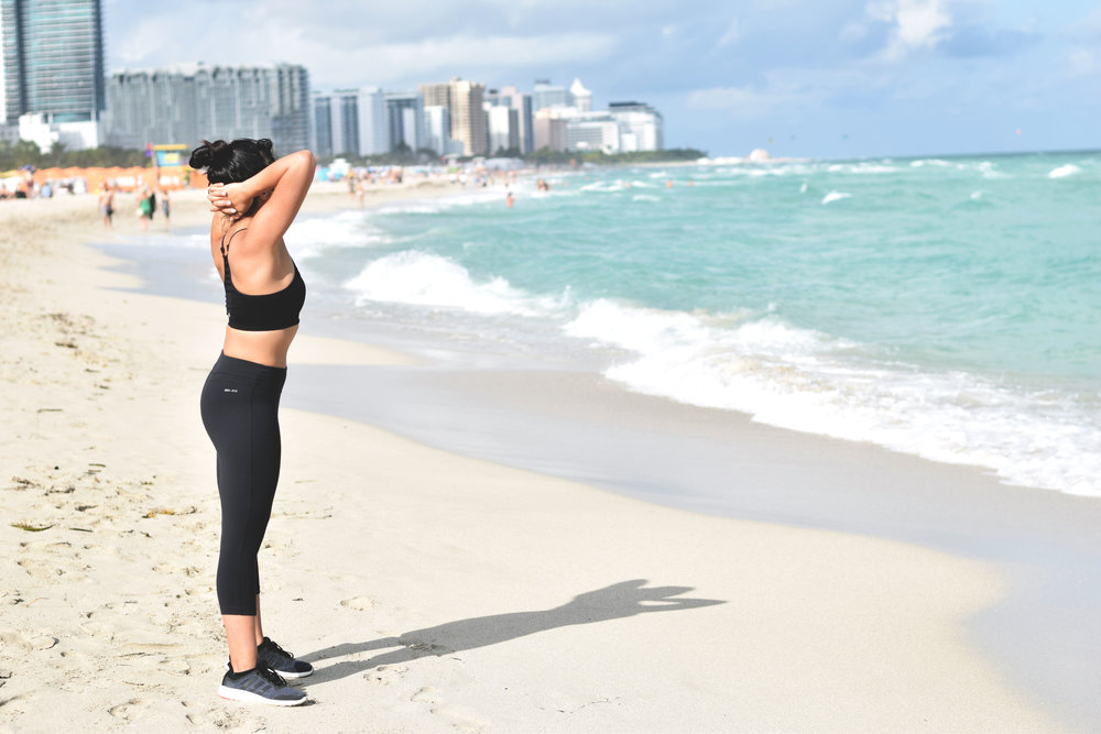 MiamiFit8.jpg