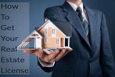 get-your-real-estate-license.jpg