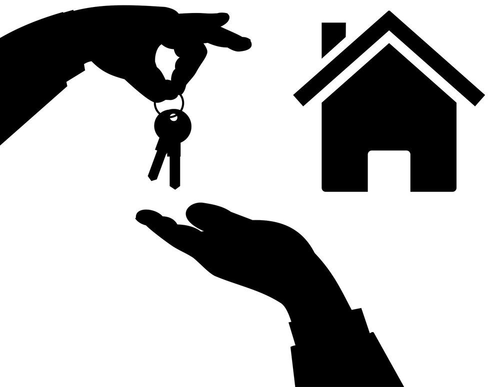 """<img alt=""""types of available courses to become a real estate agent"""">  Real Estate Study Buddy 3005 S St Francis Drive Suite 1D #452 Santa Fe NM 87505 575-205-1275 http://www.realestatestudybuddy.com"""