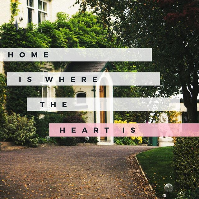 Home is where the heart is. Become a real estate agent and help people find a place they can call home. Find out how by visiting the link in our bio 😊 . . . . . . . #realestateagents #realestatelife #realestateinvesting #realestateinvestor #realestatebroker #realestateagent #businesscasual #businesscoach #businessowner #inspirationalquote #inspirationalwords #quotesdaily #quotesgram #quotesofinstagram #homebasedbusiness #homeoffice #homesweethome🏡 #homeoffice #homeowner #homeideas #entrepreneurial #entrepreneurmotivation #entrepreneurquotes #entrepreneurslife #realestateinvesting #homeowners #homestaging #homedecorating #interiordecoration