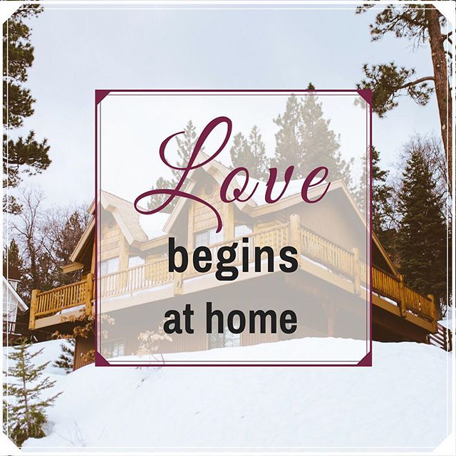"""Love begins at home."" -Mother Teresa . Explore the beauty of helping others find their home - explore becoming a real estate agent! 🏡💕🏡 . Start with tips from Real Estate Study Buddy, by clicking the link in our bio 👆👆👆 . . . . . . . #realestateagents #realestateagent #realestateinvesting #realestateinvestor #realestatebroker #realestatelife #homeoffice #homebasedbusiness #homestead #homeideas #homeowner #homestaging #homedetails #homeowners #inspirationalquotes #inspiringquotes #quotesdaily #quotesofinstagram #quotesaboutlife #entrepreneurial #entrepreneurquotes #entrepeneur #luxuryhomes #homeliving #quotesgram #inspireme #inspireothers"