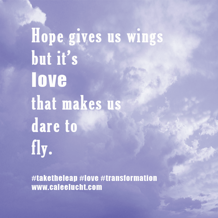 Hope gives us wings.png
