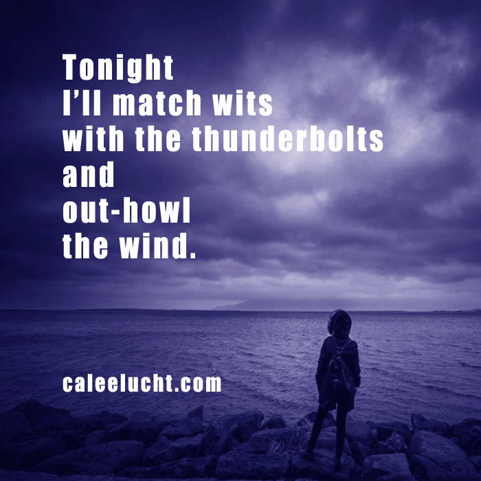 match wits with thunderbolts.no hashtag.png