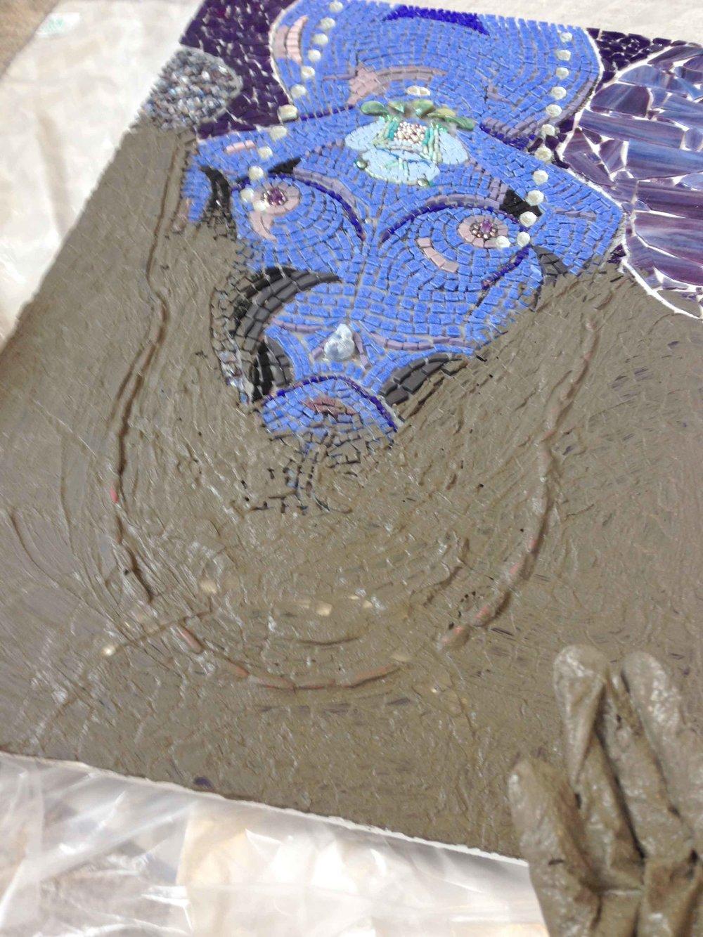 creative-empowerment-blue-goddess-caee-lucht5.jpg