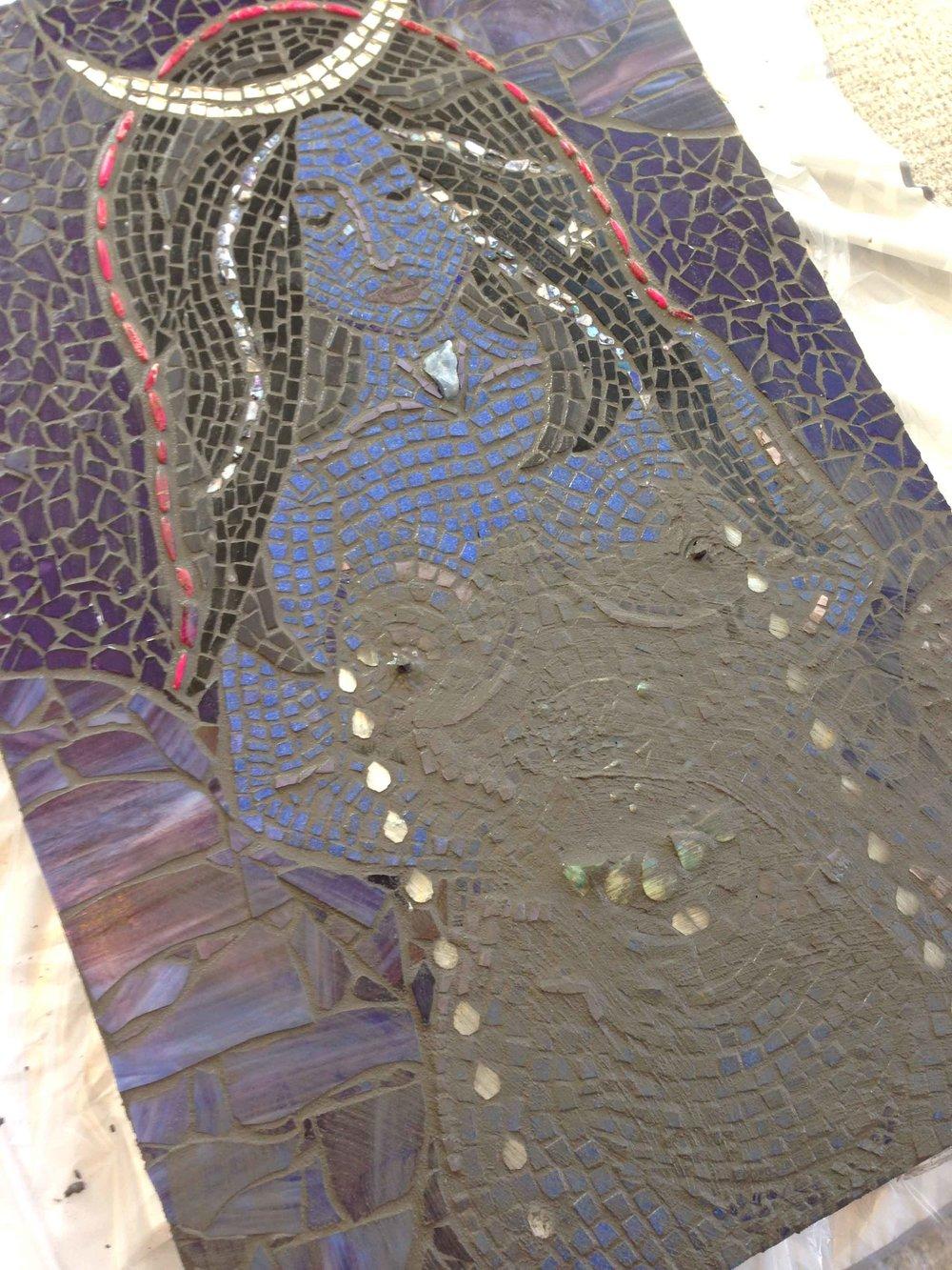 creative-empowerment-blue-goddess-calee-lucht8.jpg