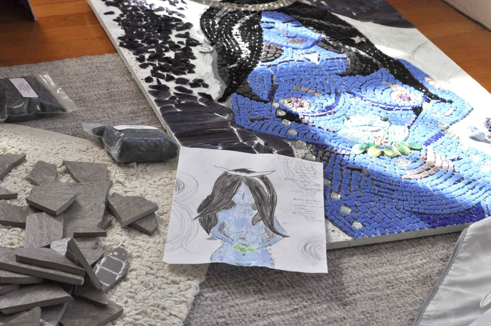 creative-empowerment-blue-goddess-calee-lucht2.jpg