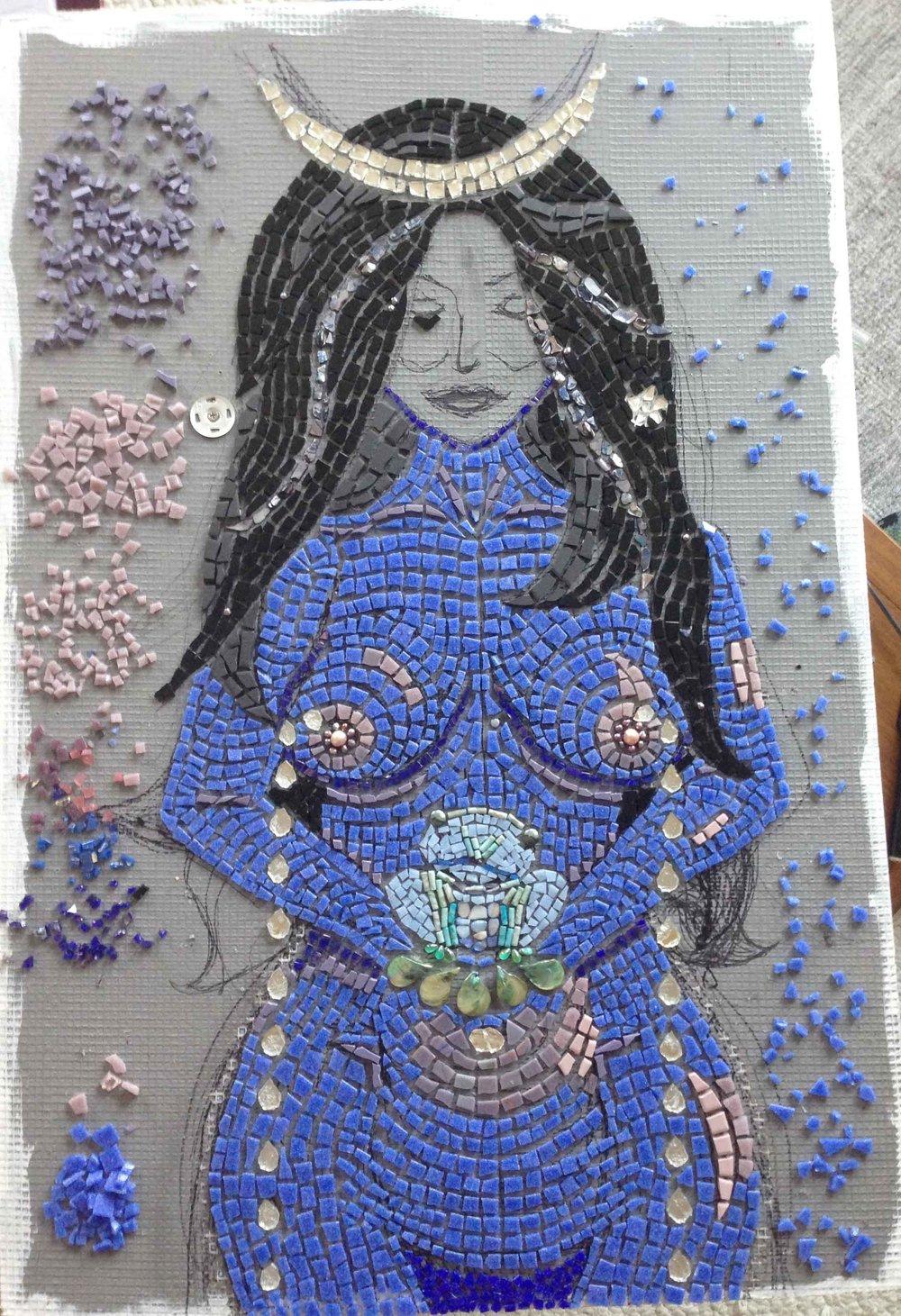 creative-empowerment-blue-goddess-calee-lucht-11.jpg